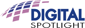 Digital Spotlight Limited for responsive Website Design in Lincolnshire
