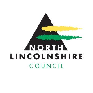 North Lincolnshire Council Digital Support Programme