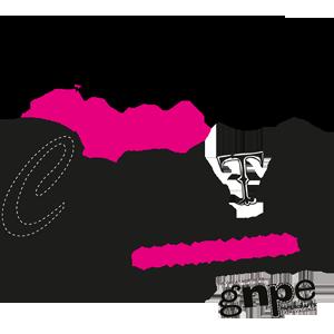 The Great Create Logo