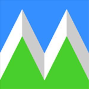 Muir Porperty Logo