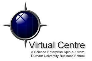 Virtual Centre Development Partner